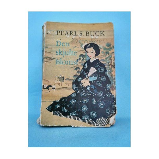 Den skjulte blomst, Pearl S. Buck