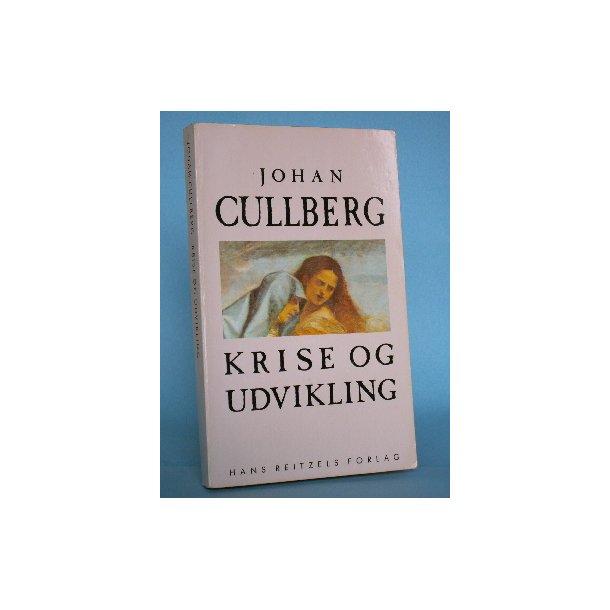 cullberg krise og udvikling