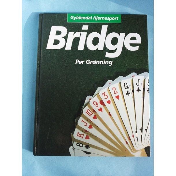 Bridge, Per Grønning