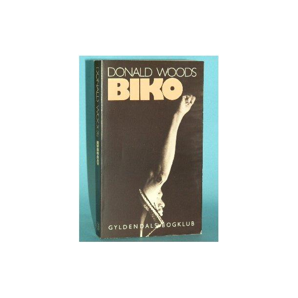 Biko, Donald Woods