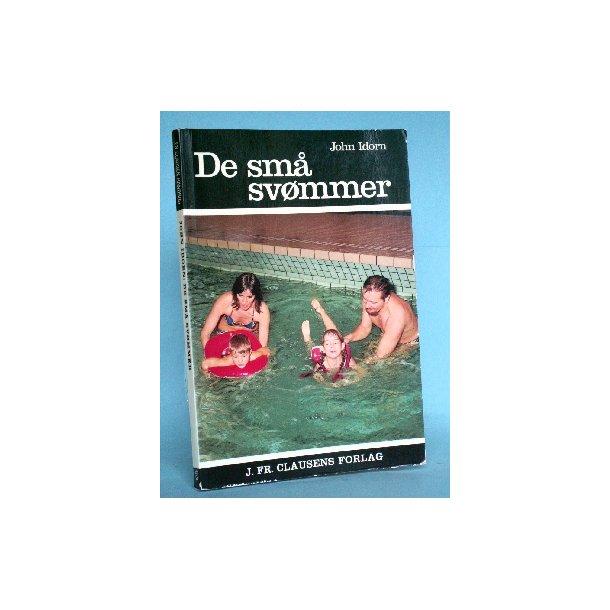 De små svømmer, John Idorn