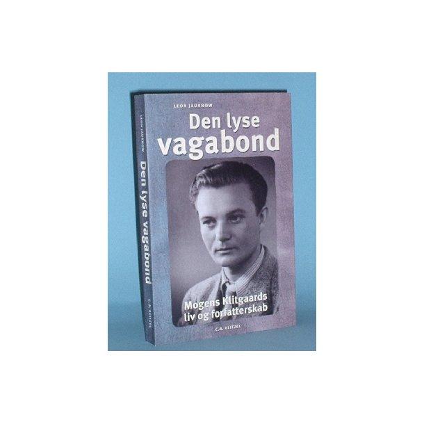 Den lyse vagabond, Leon Jaurnow