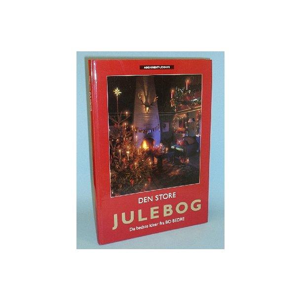 Den Store Julebog, 1994