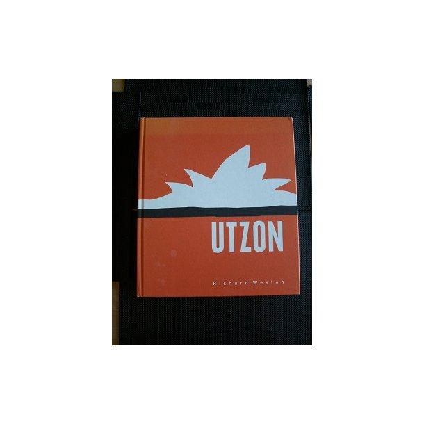 Utzon, Richard Weston