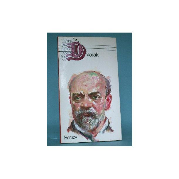 Dvorak, på dansk. v. Claus Kirchheiner Hansen