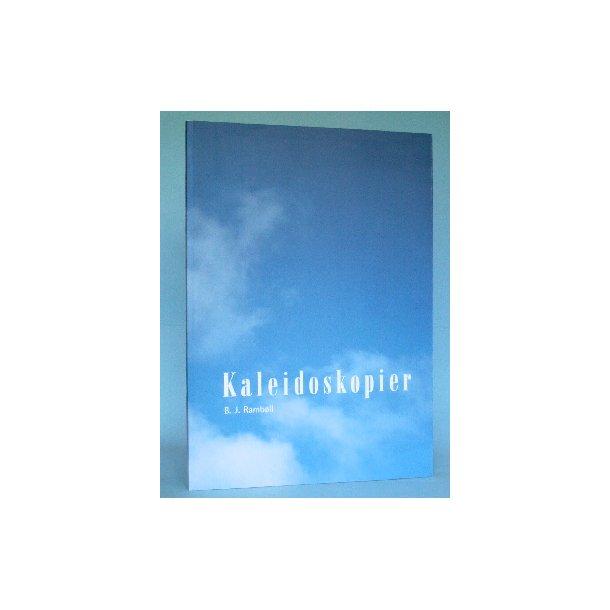 B.J. Rambøll: Kaleidoskopier