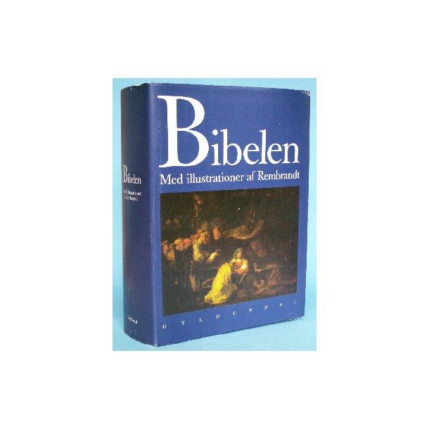Bibelen, Det gamle testamentes kanoniske bøger,