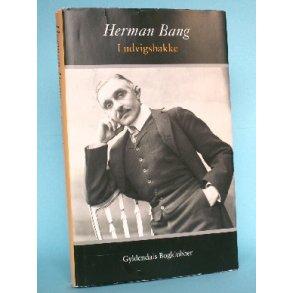 herman bangs have
