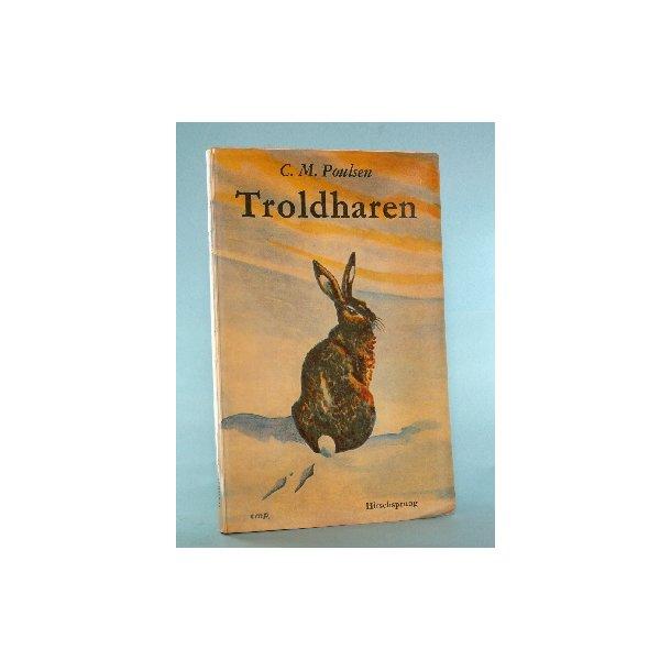 C.M. Poulsen: Troldharen