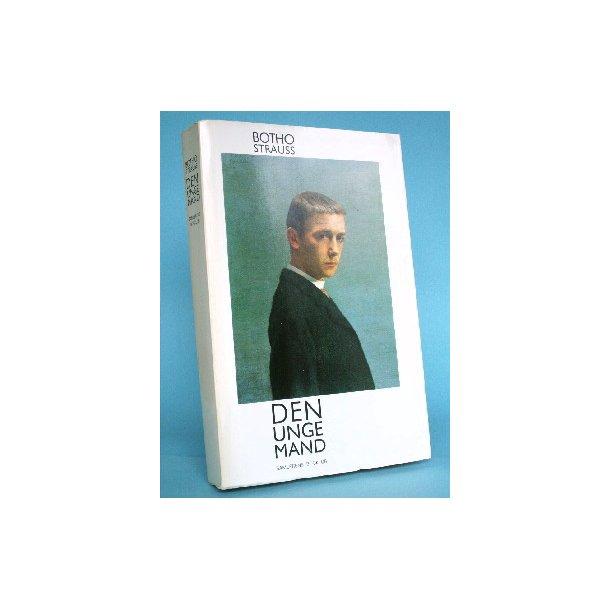 Botho Strauss: Den unge mand