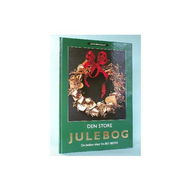 Den store Julebog, 1995.